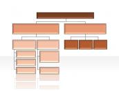 Hierarchy Diagrams 2.6.278