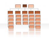 Hierarchy Diagrams 2.6.279