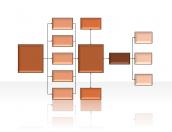 Hierarchy Diagrams 2.6.282