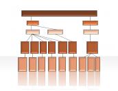 Hierarchy Diagrams 2.6.287