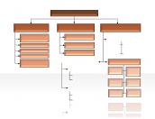 Hierarchy Diagrams 2.6.290