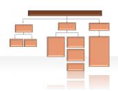 Hierarchy Diagrams 2.6.291