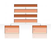 Hierarchy Diagrams 2.6.295