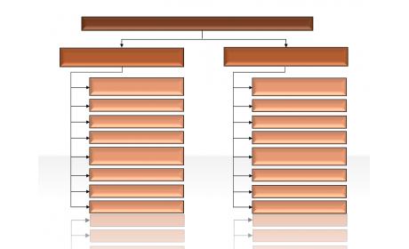Hierarchy Diagrams 2.6.297