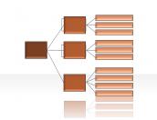 Hierarchy Diagrams 2.6.298