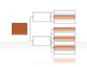 Hierarchy Diagrams 2.6.299
