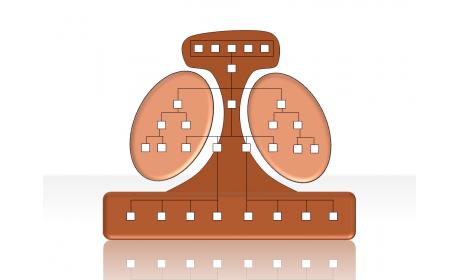 Hierarchy Diagrams 2.6.3