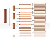 Hierarchy Diagrams 2.6.301