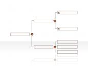 Hierarchy Diagrams 2.6.302