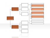 Hierarchy Diagrams 2.6.304