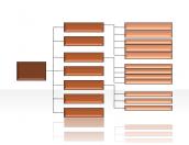 Hierarchy Diagrams 2.6.305