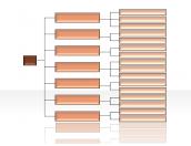 Hierarchy Diagrams 2.6.306