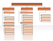 Hierarchy Diagrams 2.6.316