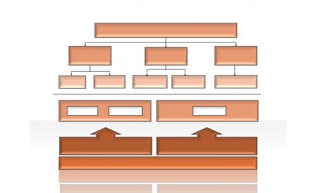 Hierarchy Diagrams 2.6.337