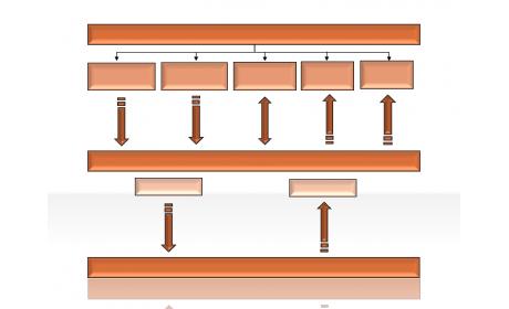 Hierarchy Diagrams 2.6.339
