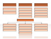 Hierarchy Diagrams 2.6.343