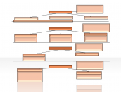 Hierarchy Diagrams 2.6.344