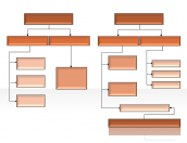Hierarchy Diagrams 2.6.353