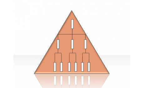Hierarchy Diagrams 2.6.5