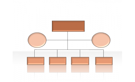 Hierarchy Diagrams 2.6.59