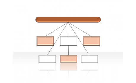 Hierarchy Diagrams 2.6.91
