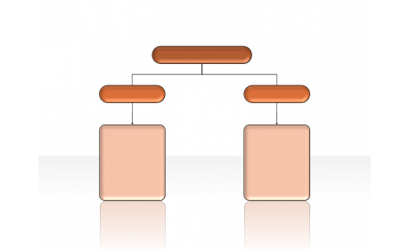 Hierarchy Diagrams 2.6.92