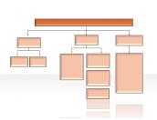 Hierarchy Diagrams 2.6.97