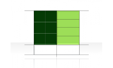 Table Diagrams 2.7.1