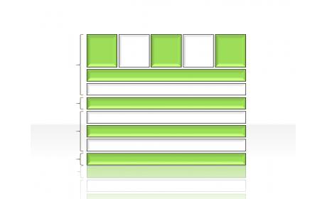 Table Diagrams 2.7.10
