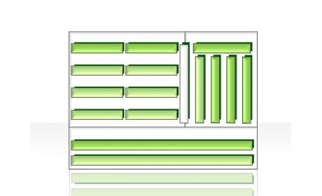Table Diagrams 2.7.13