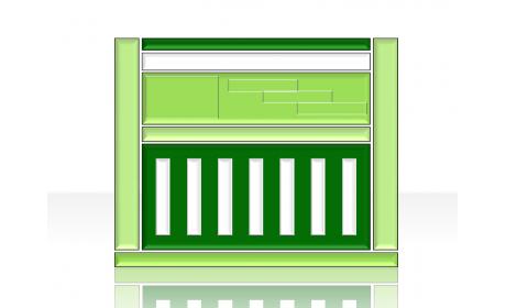 Table Diagrams 2.7.16