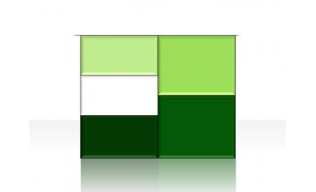 Table Diagrams 2.7.2