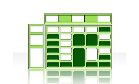 Table Diagrams 2.7.22