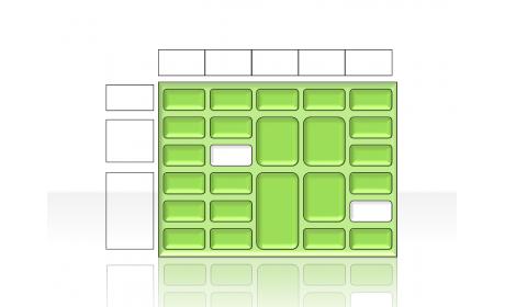 Table Diagrams 2.7.23