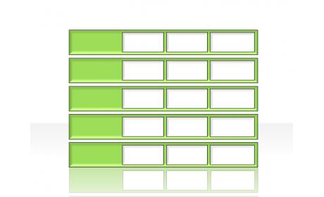 Table Diagrams 2.7.25