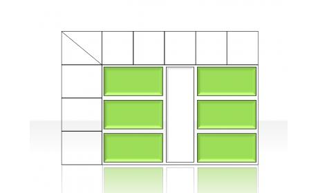Table Diagrams 2.7.29
