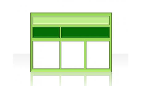 Table Diagrams 2.7.3