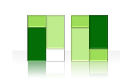 Table Diagrams 2.7.31