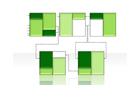 Table Diagrams 2.7.39