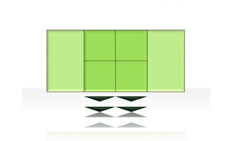Table Diagrams 2.7.4