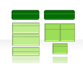Table Diagrams 2.7.45