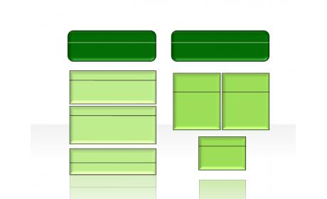 Table Diagrams 2.7.45