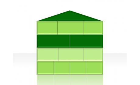Table Diagrams 2.7.5