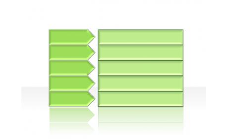 Table Diagrams 2.7.51