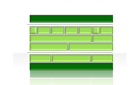 Table Diagrams 2.7.7