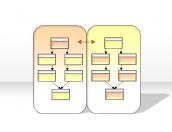 Basic Business Model 3.1.2.46
