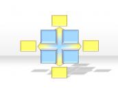 Basic Business Model 3.1.2.49