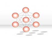 Basic Business Model 3.1.2.53