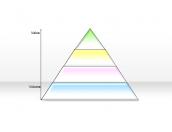 Basic Business Model 3.1.2.66