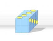 Basic Business Model 3.1.2.70